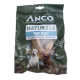 ANCO Naturals Duck Wings