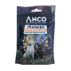 ANCO Trainers Chicken Bitesize Treats