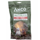 ANCO Naturals Bully Chewies