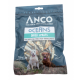 ANCO Oceans Dried Sprats